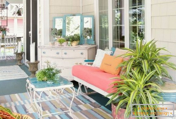 Spring-pastel-culori-in-the-house-design-