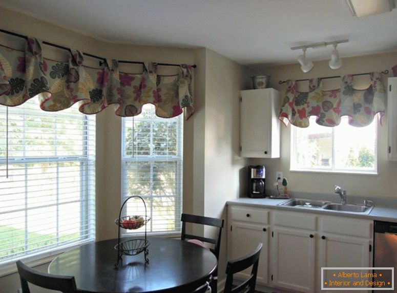 moderne-bucatarie-perdele-si-valances