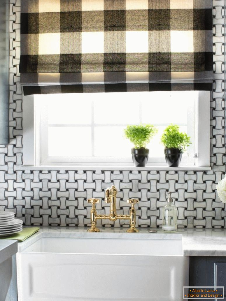 bpf_holiday-house_interior_upgrading_contractor_kitchen_apron_sink_v-jpg-sfâșie-hgtvcom-1280-1707