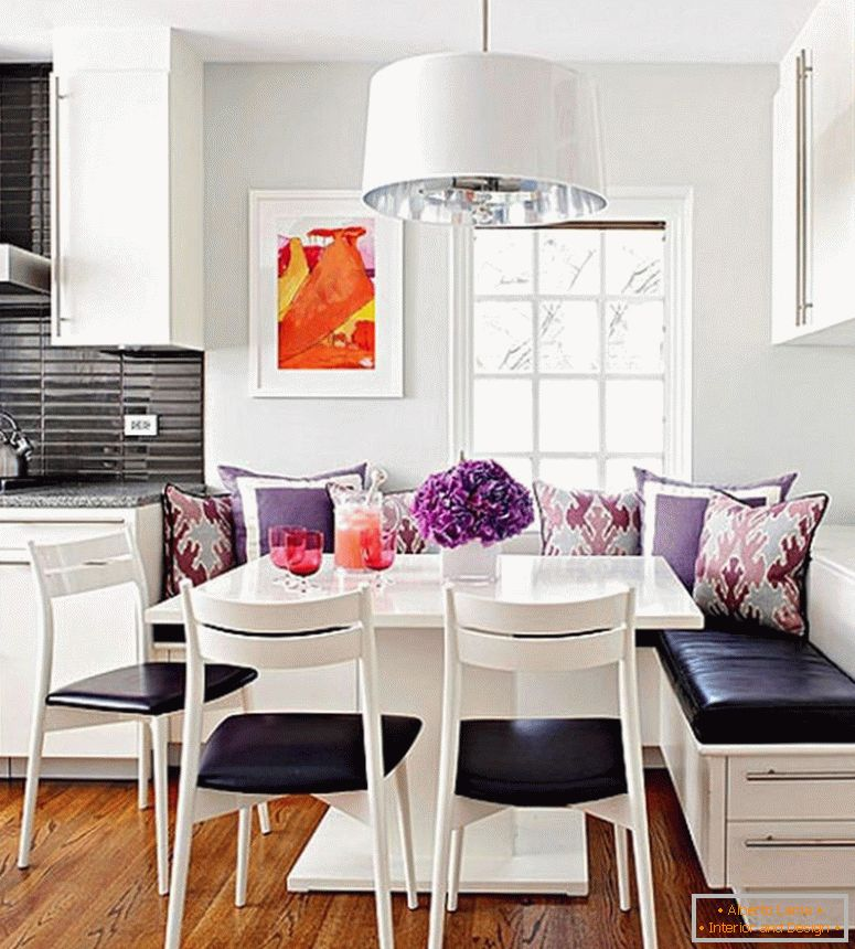 how-to-arrange-dining-area-in-the-kitchen-35